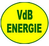 VdB Energie